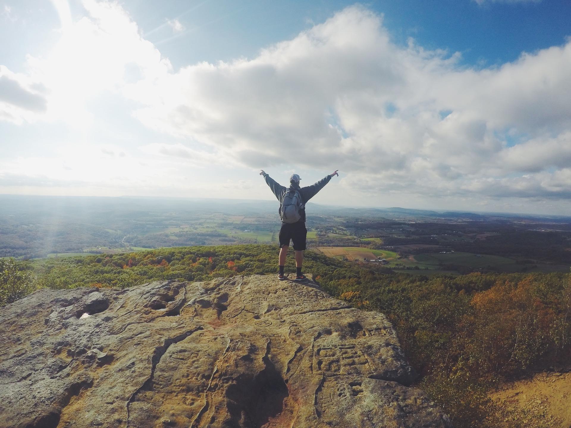 Как избавиться от сомнений и начать делать?