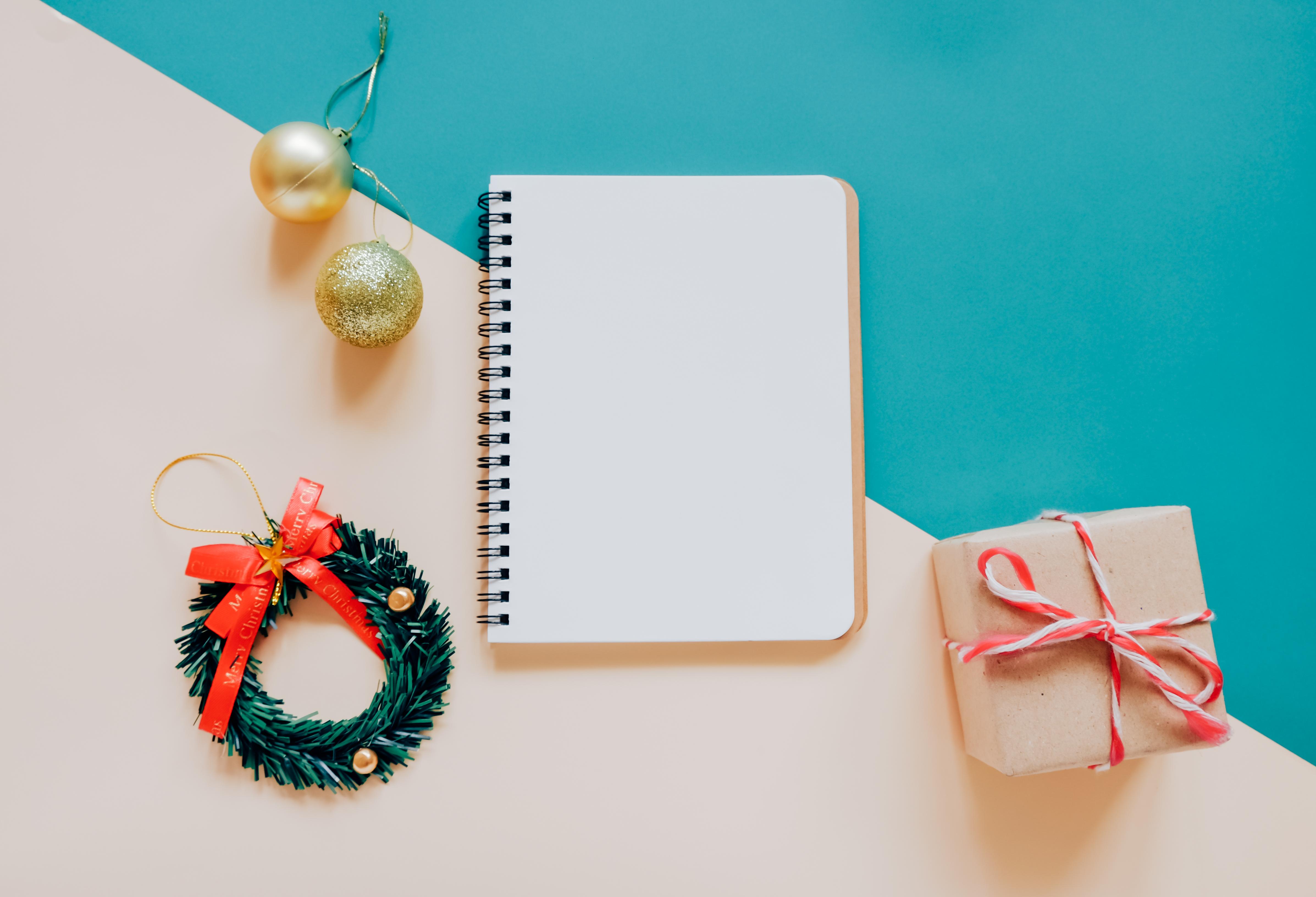 Как дарить подарки и не разориться