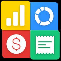 5 лучших приложений для учета финансов