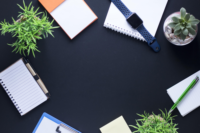 Проверь свои финансы! 8 шагов для проверки финансового положения