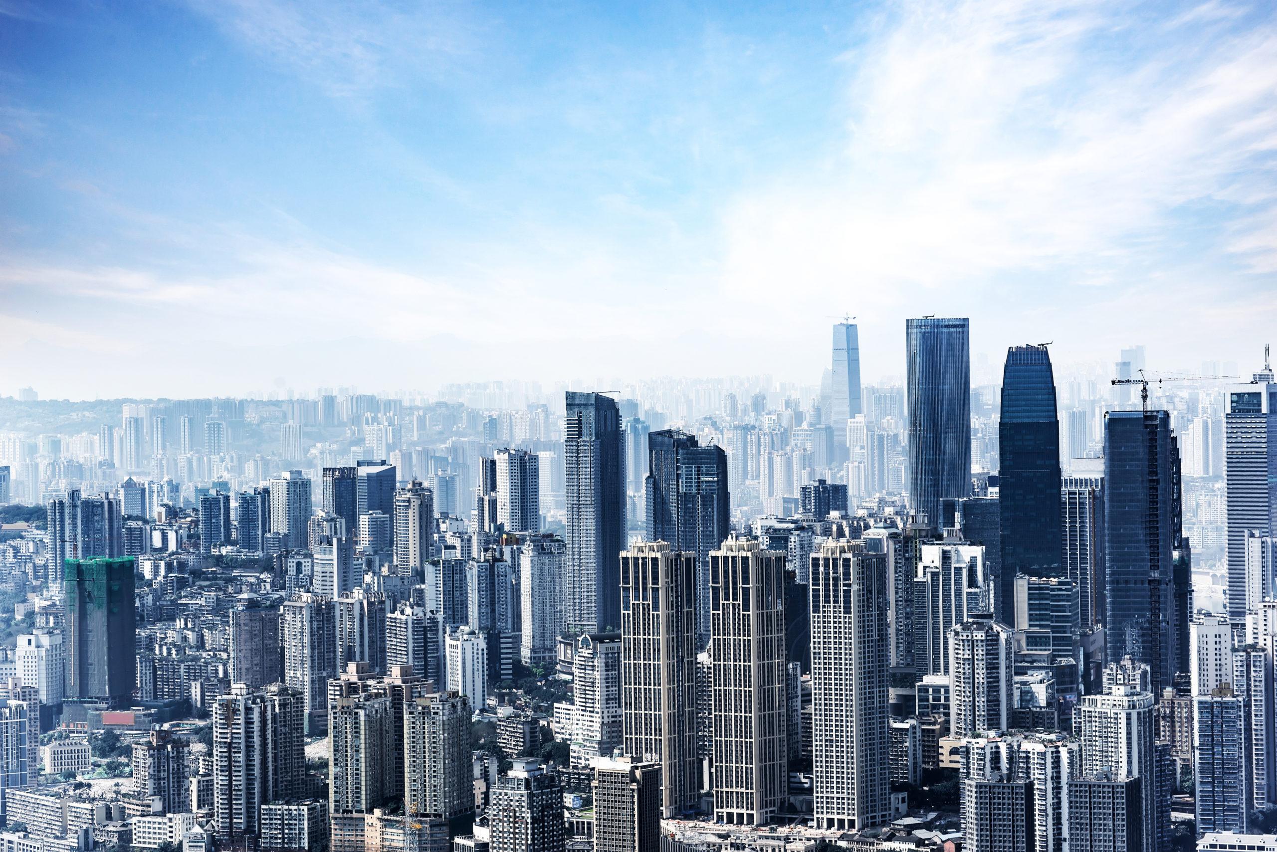 Свой бизнес: как открыть бизнес за границей и стать дилером