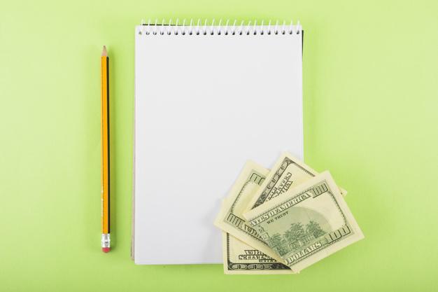 Какие ошибки я совершала в Личном Финансовом Плане - НЕ ПОВТОРЯЙТЕ ЭТОГО!