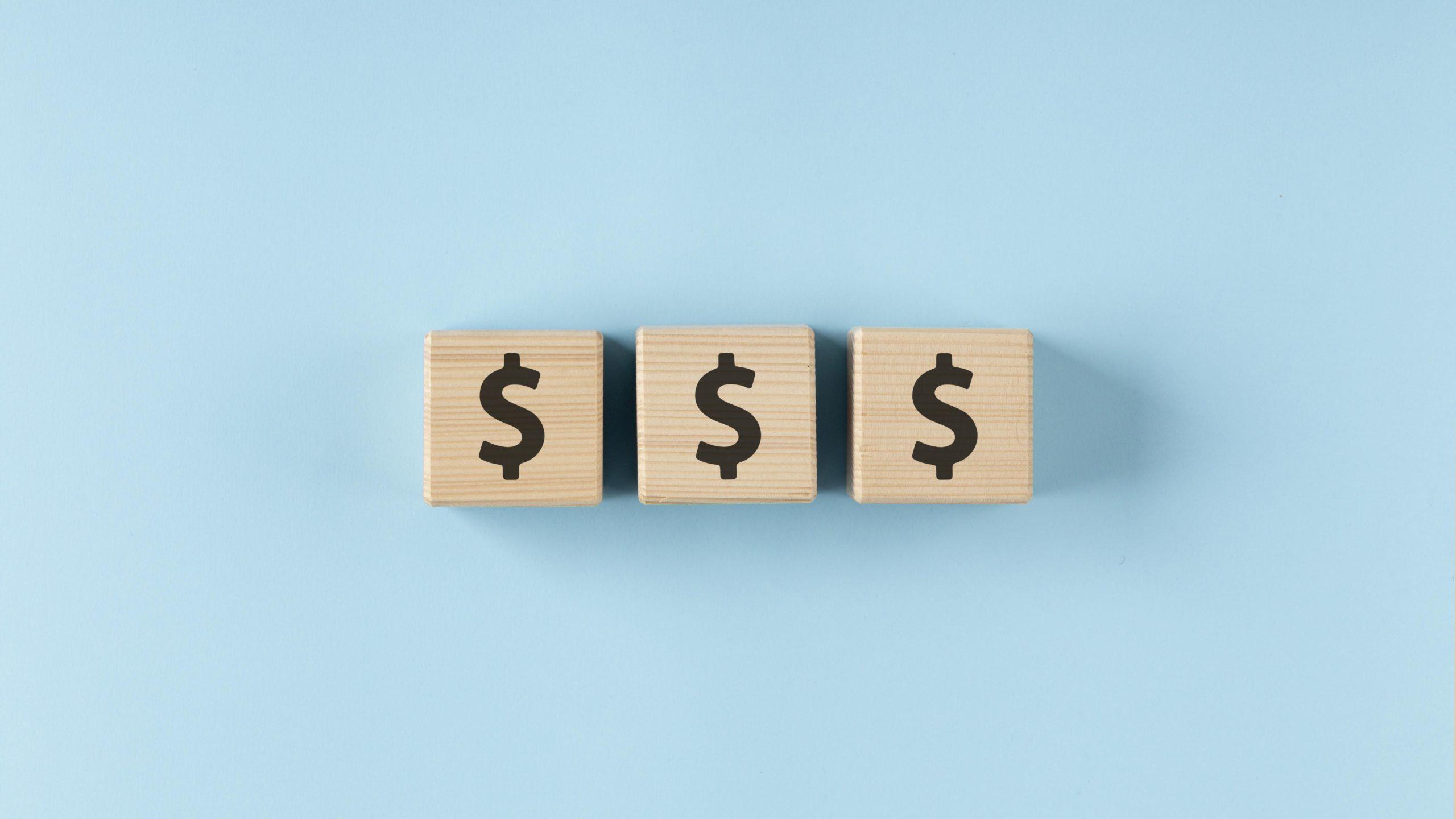 Увеличиваем доход! + Примеры