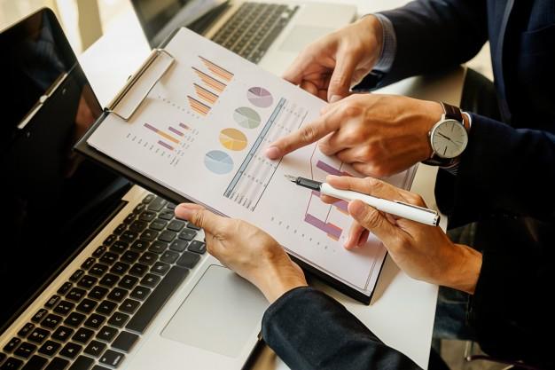 Как построить себе Личный Финансовый План?