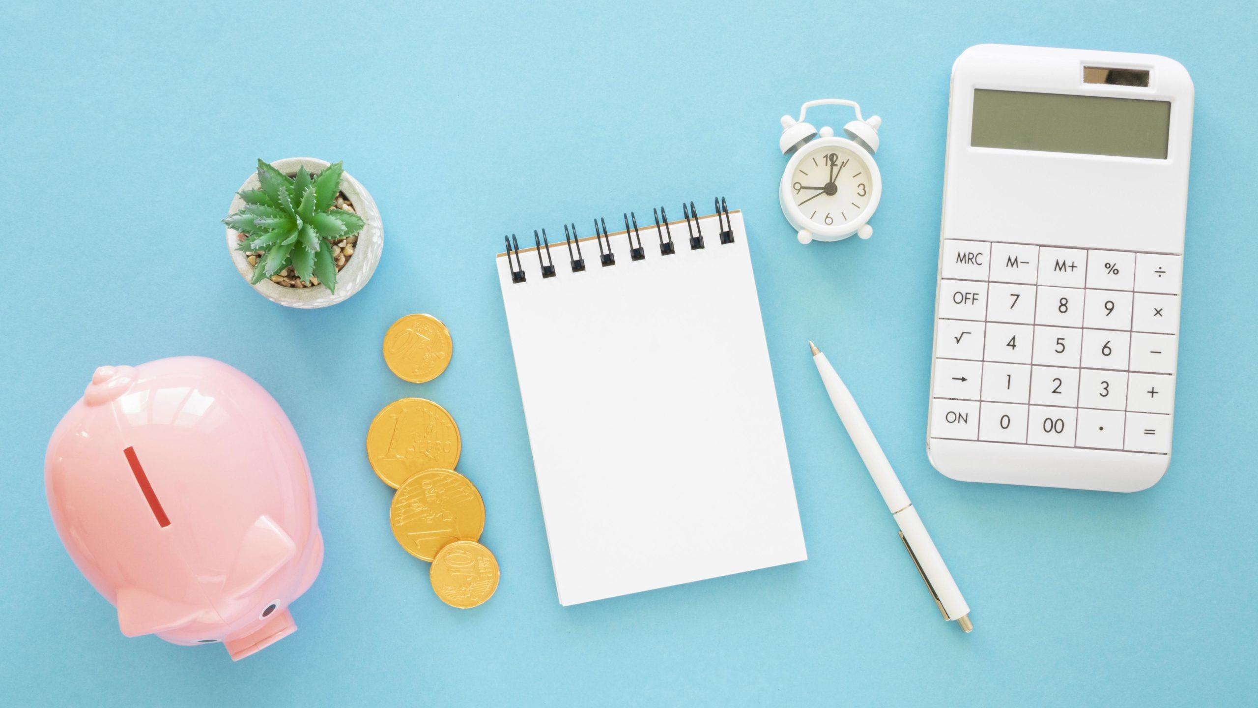 Что такое Личный финансовый план?
