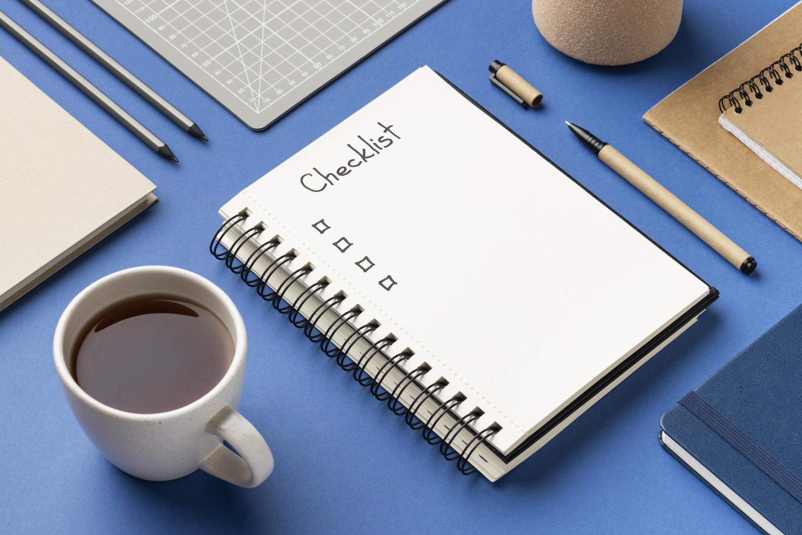 Чек-лист 15 способов найти деньги на цели, кредиты и улучшения качества жизни